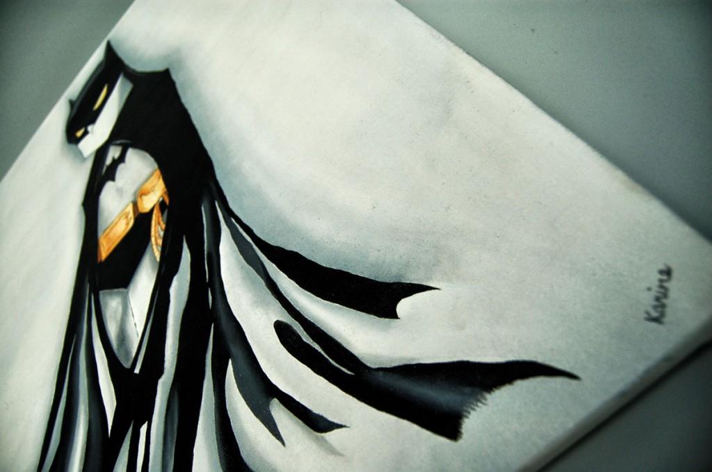 kb-peinture--batman-cartoon-zoom-karine-bujold-juin-13