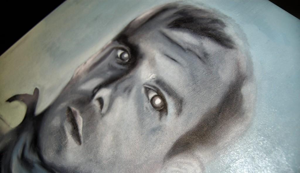 kb-peinture-harison-ford-blade-runner-karine-bujold-yeux-aout-14b