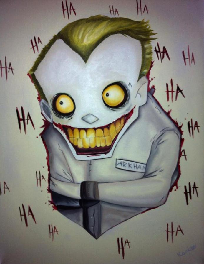 kb-peinture-joker-ha-ha-ha-karine-bujold-novembre-12