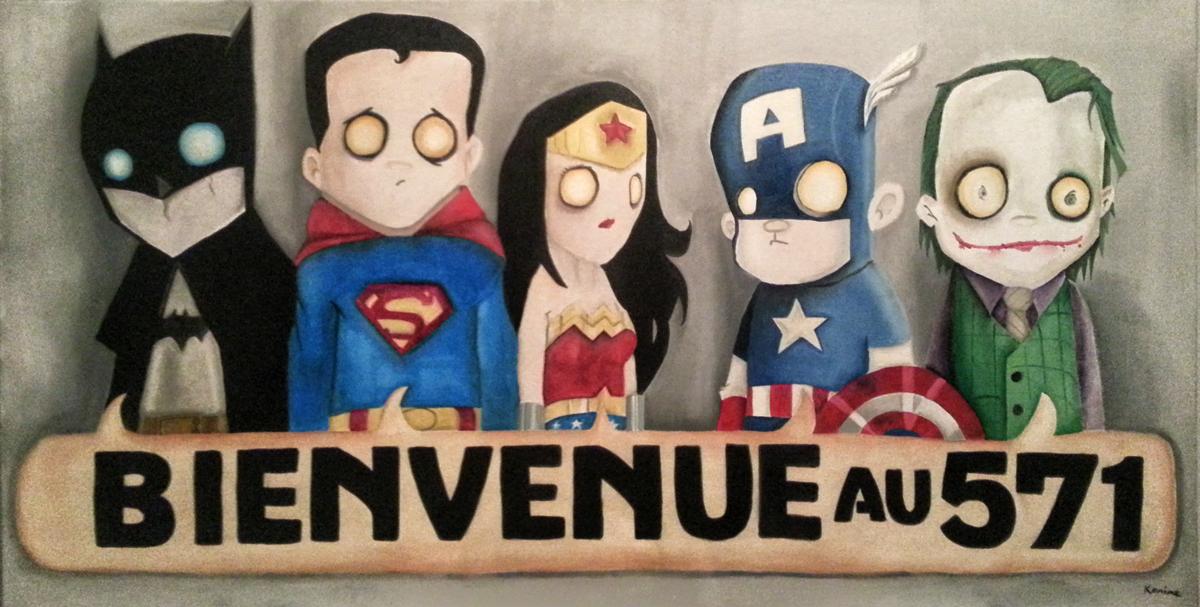 kb-peinture-super-heros-karine-bujold-septembre-12