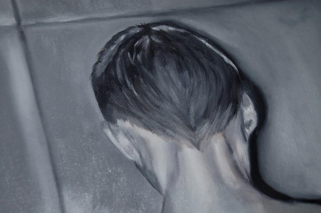kb-peinture-lucas-toilette-zoom-tete-karine-bujold-juin-14