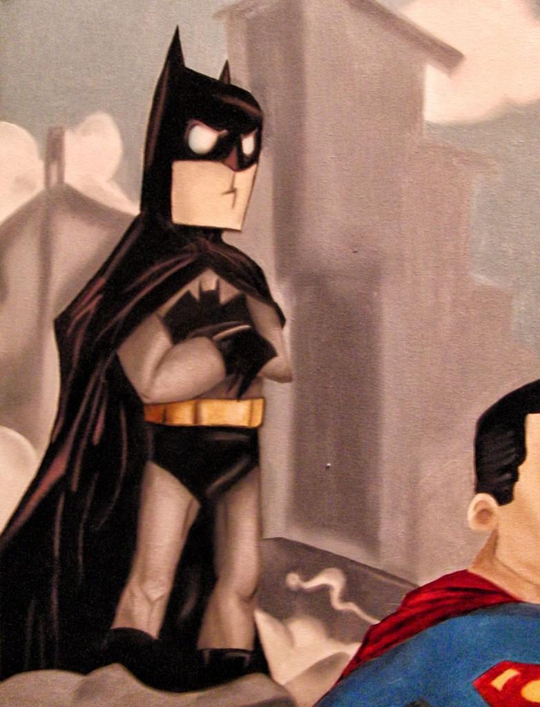 kb-peinture-super-heros-DC-vs-avengers-karine-bujold-octobre-14-f