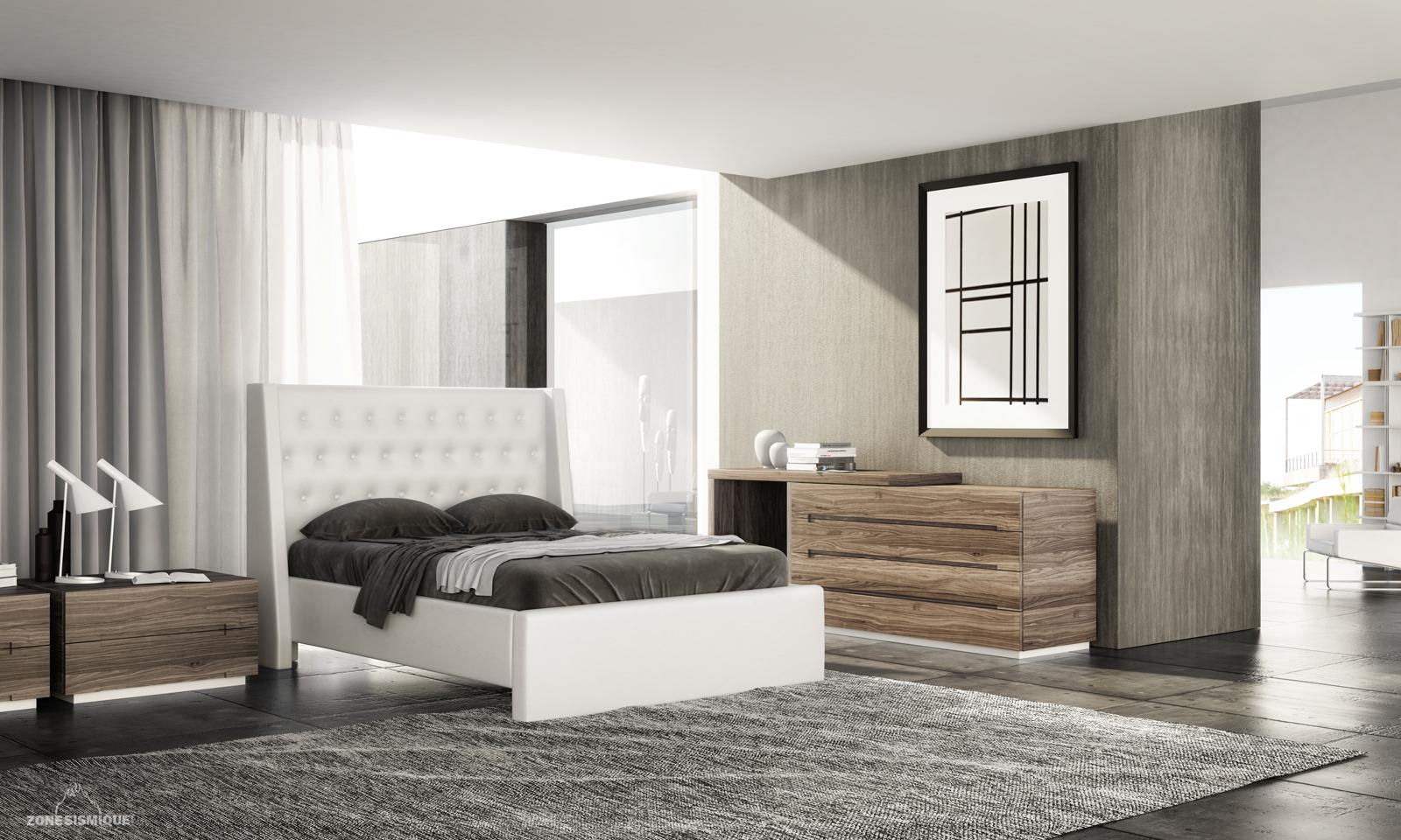 chambre 3d best chambre d vue maison de retraite with chambre 3d perfect nouveau de papier. Black Bedroom Furniture Sets. Home Design Ideas
