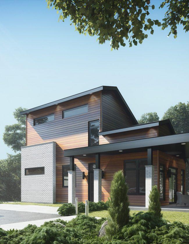 zone sismique projets habitex construction maison