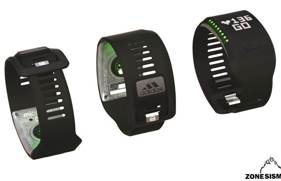 zone-sismique-equation-humaine-HE-montre-adidas-micoach-3d