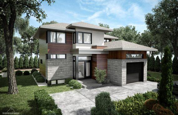 zone sismique projets habitation malie maison