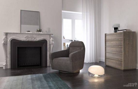 zone-sismique-huppe-clark-commode-salon-scene-moderne-3d-v2