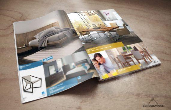 zone sismique maison ethier huppe brochure
