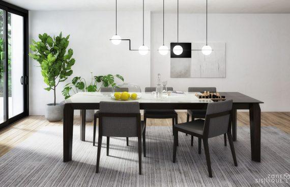 zone-sismique-huppe-magnolia-salle-a-manger-table-a-diner-scene-moderne-3d-vue3