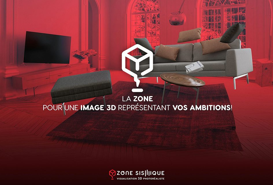 zone sismique salon explose identite