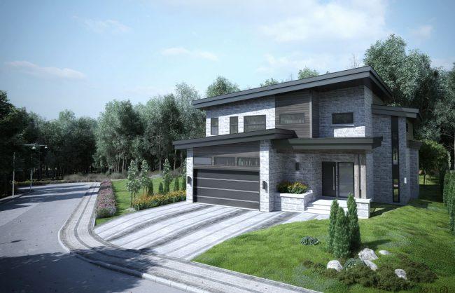 zone-sismique-maison-moderne-neuve-contracteur-environnement-3d