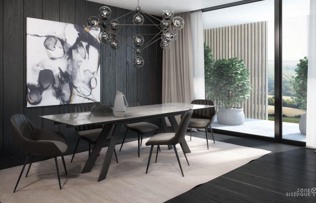 zone-sismique-colibri-lifestyle-salle-a-manger-table-Olivier-chaise-elena-3d-vue2