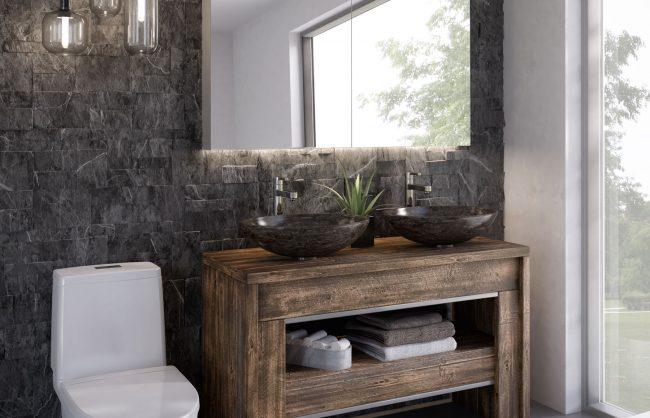 zone-sismique-unik-stone-vanité-F-LRWG010+vasque+salle-de-bain-3d