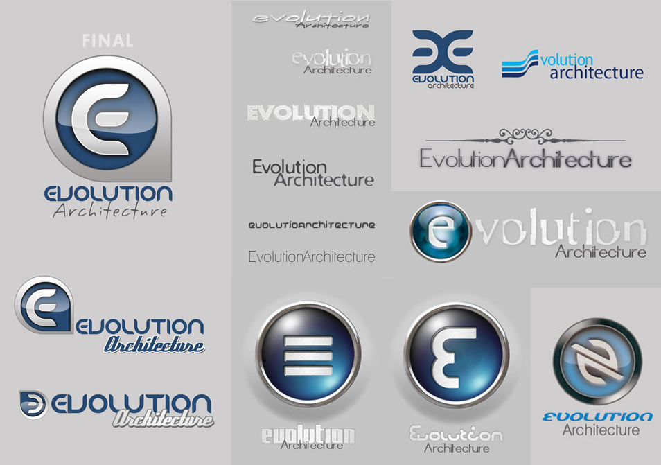 Logo evolution architecture 2005 zone sismique for Architecture evolutive