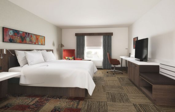 zone-sismique-meuble-foliot-Hilton-Garden-Inn-revive-3d-vue1