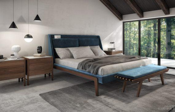 zone-sismique-huppe-chambre-mobilier-lit-moderne-Frida-3d-vue1b