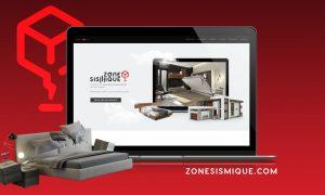 zone sismique site web nouveau 2017 mai 3