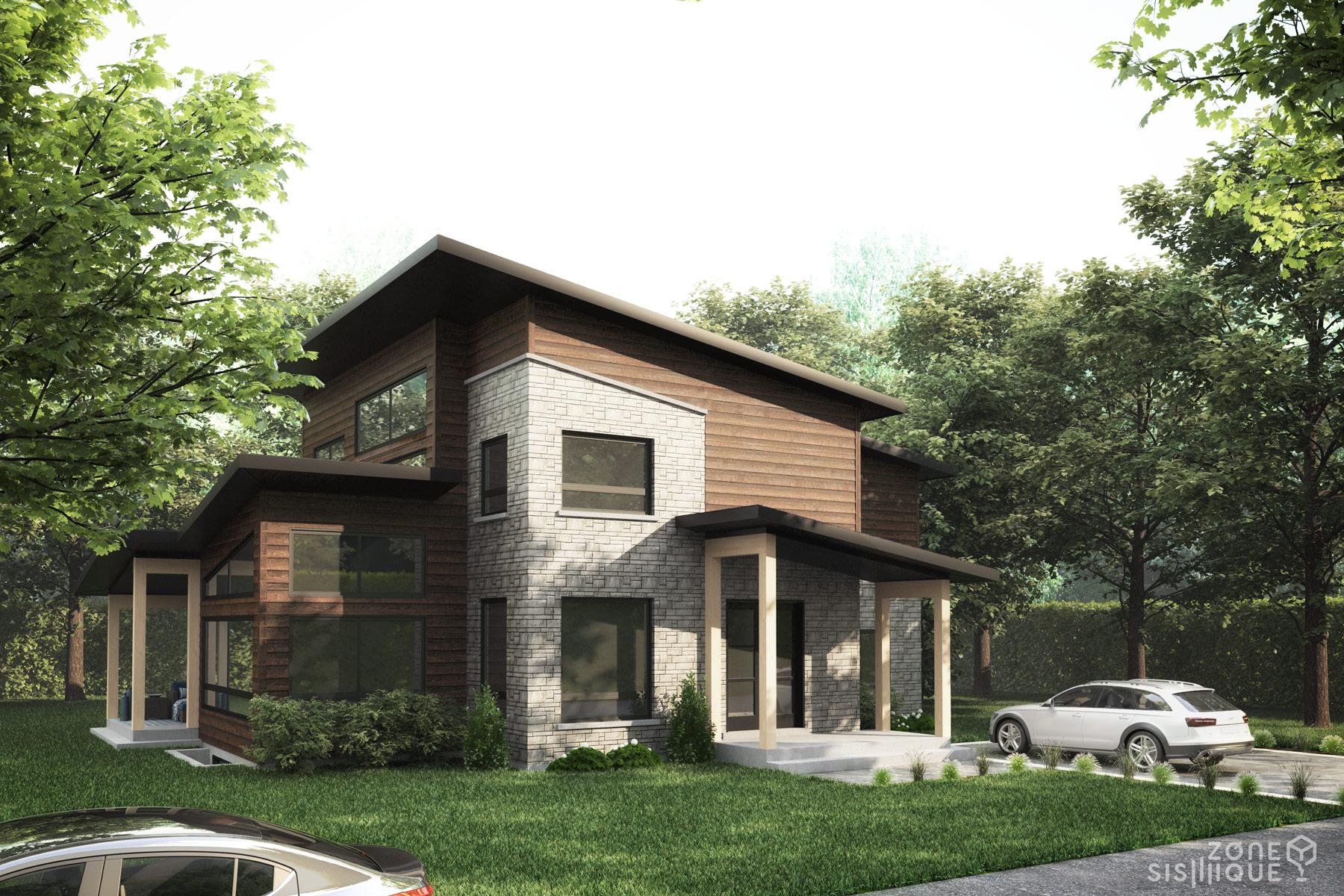 Image De Maison Moderne zone-sismique-sebastien-martineau-architecte-vincent-maison