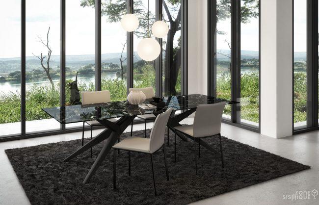 zone-sismique-colibri-lifestyle-salle-a-manger-3d-table-jack-chaise-olivia-vue1