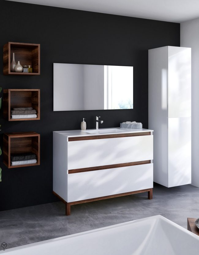zone-sismique-huppe-chambre-mobilier-lit-moderne-Frida-commode-3d