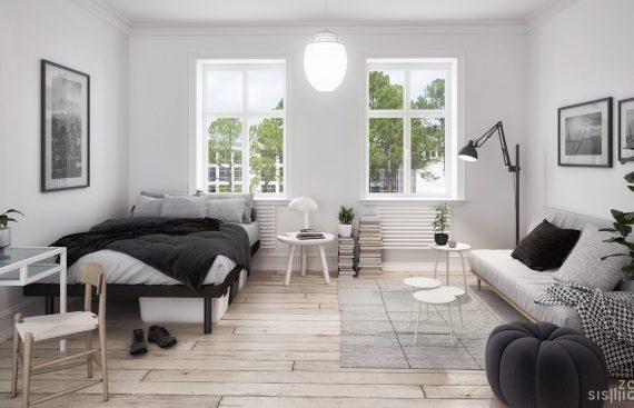 zs_beaudoin_scene_appartementEtudiant_vue1_v3