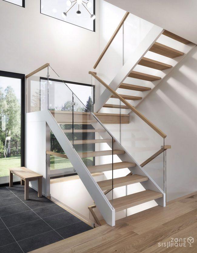 zone-sismique-escalier-j-desjardins-630-laval-escalier-moderne-3d