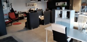 ecad-coworking-bureau-zone-sismique-5dec18a